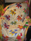Community Quilt For andsarahtoo