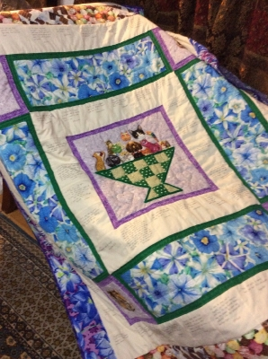 Community Quilt For The Marti.jpg